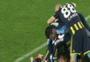 Fenerbahçe - Torku Konyaspor