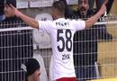 Sivasspor - Kayserispor