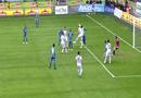 Çaykur Rizespor - Torku Konyaspor