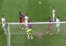 KDÇ Karabükspor Torku Konyaspor golleri