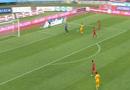Eskişehirspor Kayserispor golleri