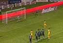 Eskişehirspor - Torku Konyaspor