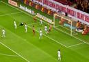 Galatasaray Kayseri Erciyesspor golleri