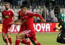 Akhisar Bld.Spor Sivasspor maç özeti