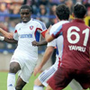 KDÇ Karabükspor Trabzonspor maç özeti
