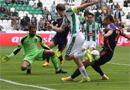 Torku Konyaspor İstanbul Başakşehir maç özeti