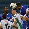 Kasımpaşa Torku Konyaspor maç özeti