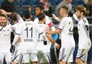 Kasımpaşa Eskişehirspor maç özeti