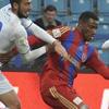 KDÇ Karabükspor SAİ Kayseri Erciyesspor maç özeti