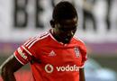 Beşiktaş Torku Konyaspor maç özeti