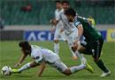 Bursaspor Torku Konyaspor maç özeti