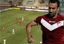 Elazığspor Orduspor maç özeti