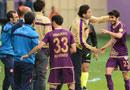 Osmanlıspor FK Orduspor maç özeti