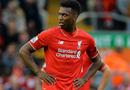 Liverpool Norwich City maç özeti