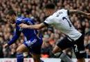 Tottenham Hotspur Chelsea maç özeti