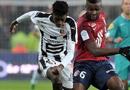 Lille Rennes maç özeti