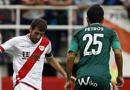 Rayo Vallecano Real Betis maç özeti