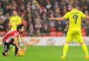 Athletic Bilbao Villarreal maç özeti