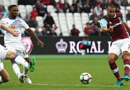 West Ham United Sunderland maç özeti