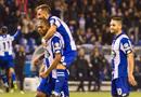 Deportivo Alaves Real Betis maç özeti