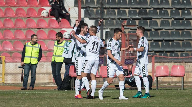 Gaziantepspor Atiker Konyaspor maç özeti