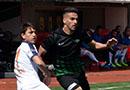 Akhisar Bld.Spor Medipol Başakşehir maç özeti