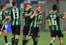 Sassuolo Palermo maç özeti