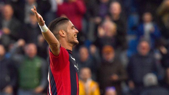 Chievo Verona Crotone maç özeti