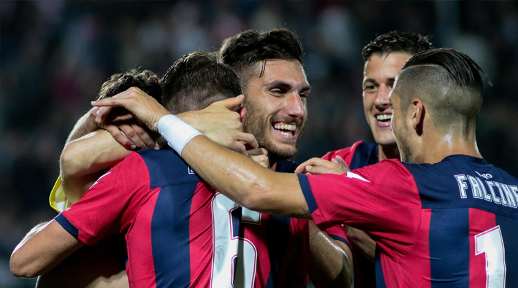 Crotone Lazio maç özeti