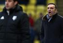 Watford Swansea City maç özeti