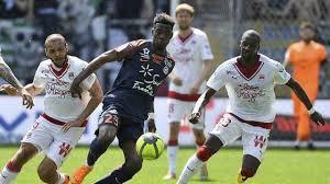 Bordeaux Mac Ozeti Tr Beinsports Com