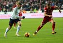 Demir Grup Sivasspor Medipol Başakşehir maç özeti