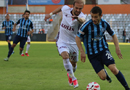 Adana Demirspor Elazığspor maç özeti