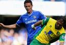 Chelsea Norwich maç özeti
