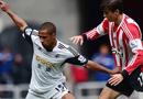 Sunderland Swansea maç özeti