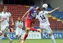 KDÇ Karabükspor Torku Konyaspor maç özeti