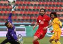 Eskişehirspor Kayserispor maç özeti