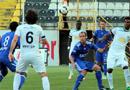 Akhisar Bld.Spor Kasımpaşa maç özeti