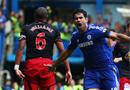 Chelsea Swansea maç özeti