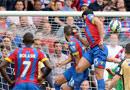 Crystal Palace Leicester City maç özeti
