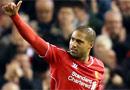 Liverpool Stoke maç özeti
