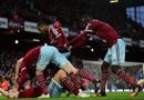 West Ham Leicester City maç özeti
