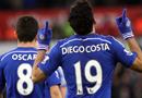 Swansea Chelsea maç özeti