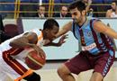 Trabzonspor Med.Park Galatasaray Odeabank maç özeti