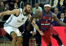 FC Barcelona Lassa Panathinaikos Superfoods maç özeti