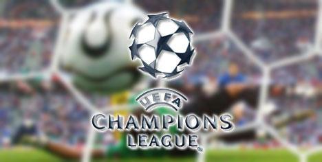 Şampiyonlar Ligi'nde gecenin özeti!