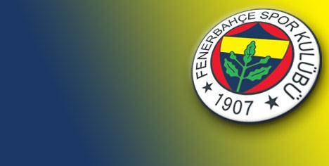 Dedelerinin izini Fenerbahçe'de buldular