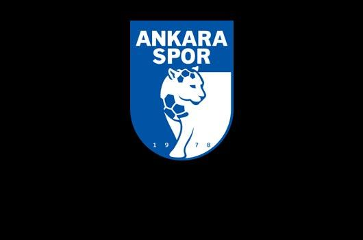 Ankaraspor geri döndü!
