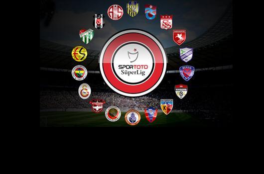 Beşiktaş-Trabzonspor ne zaman?