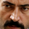 Hangi ünlüler Beşiktaşlı?